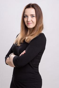 koval_natalya